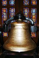 bell200